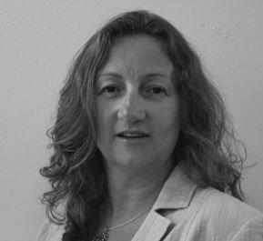 Sarah Hendrickx Connections 2015