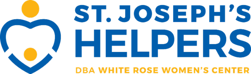 Annual Benefit Dinner for the White Rose