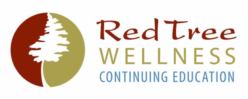 RTW Cont Ed logo