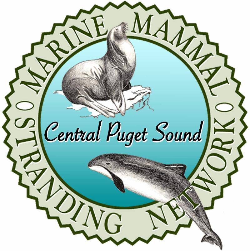 CPSMMSN Stranding Network logo