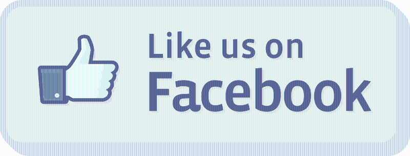 Facebook--Like logo
