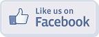 facebook_like(sm)
