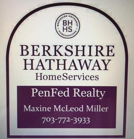 Berkshire Hathaway 2