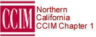 NCalCCIM logo