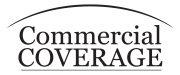 ComCov logo