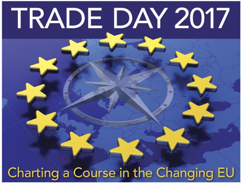 Trade Day 2017 graphic