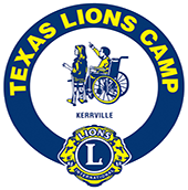 Texas Lions Camp.png