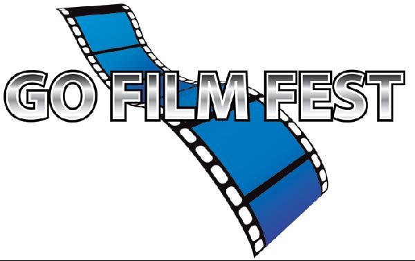 GoFilmFest Logo