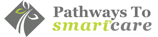 Horizontal psc logo