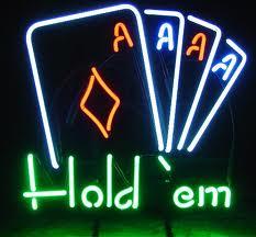 Hold Em
