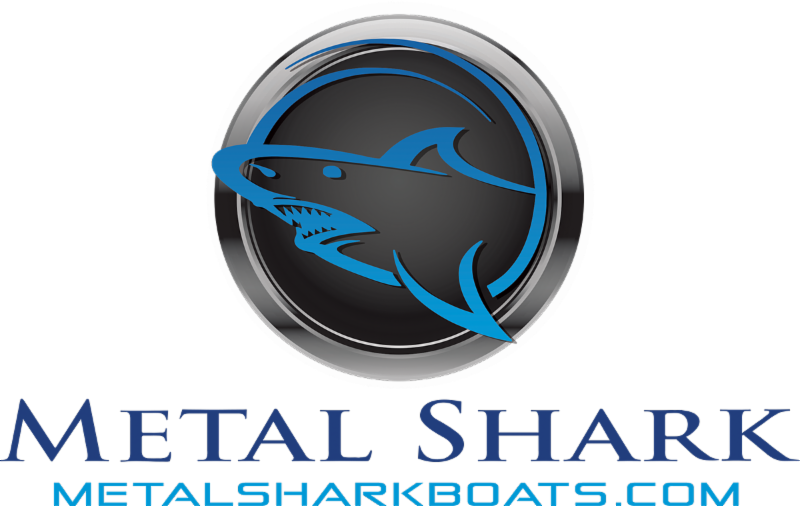 newest logo 1-12-2016