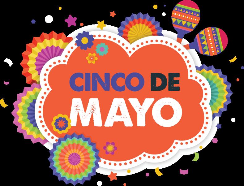 Cinco de Mayo Tourney - Steven's Park GC - May 5th