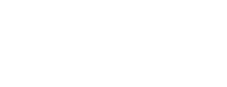 Learn more at www.bjcbranding.com - BJC Branding is a digital marketing agency