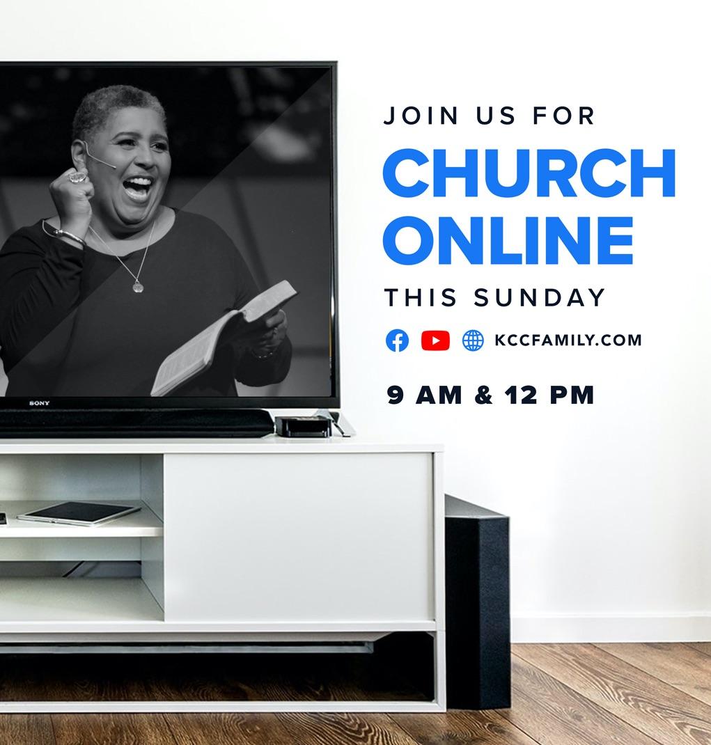Church_Online2_SQ_Master.jpg