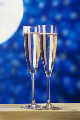 two-champagne-glasses.jpg