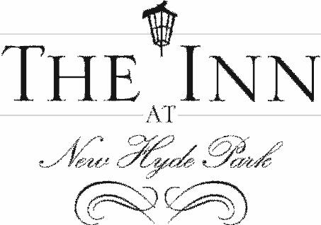East Coast @ The Inn at New Hyde Park Bridal Showcase @ Inn at New Hyde Park | New Hyde Park | New York | United States