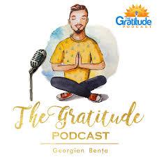 podcast november gratitude.jpg