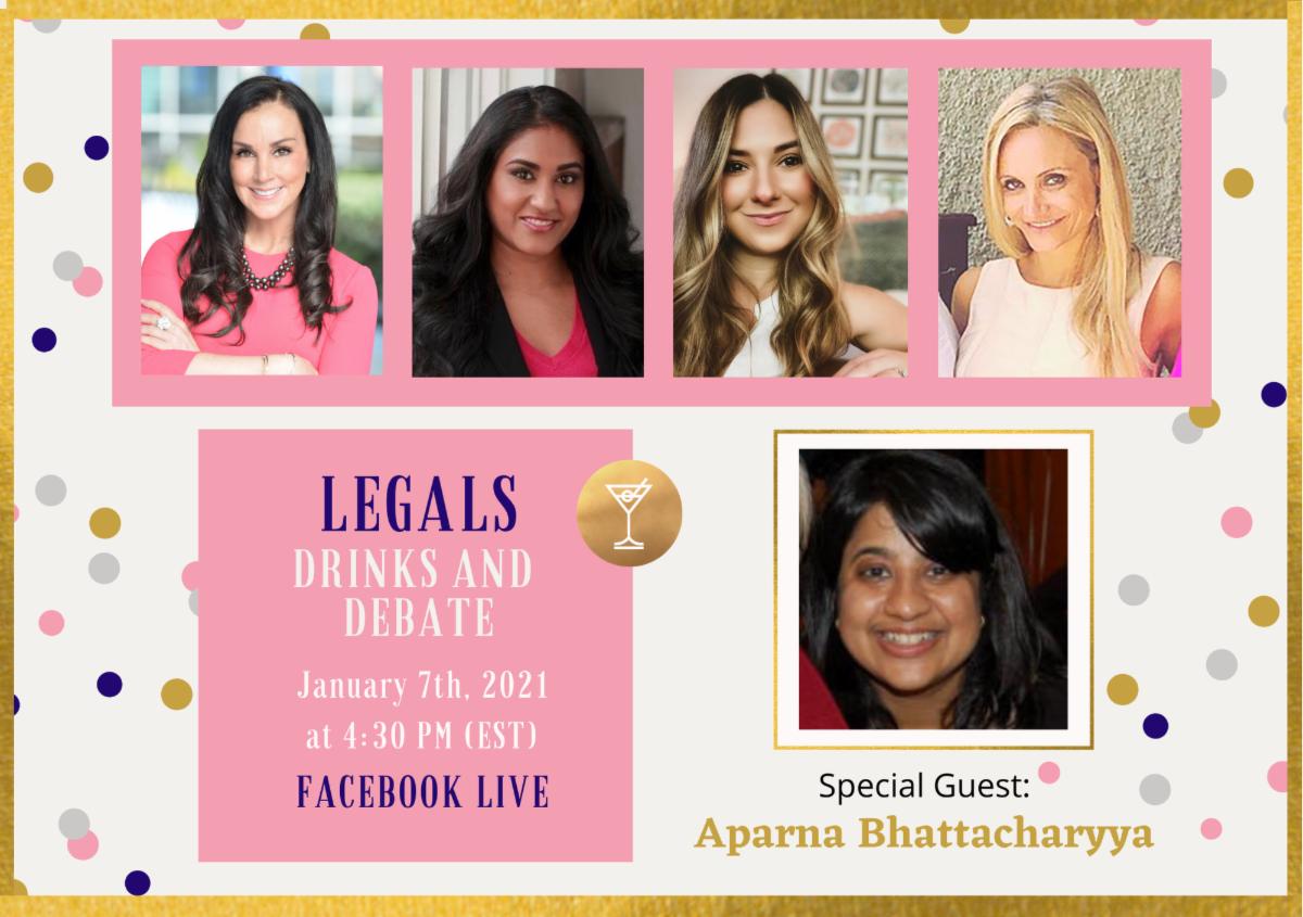 LEGALS - Aparna.png