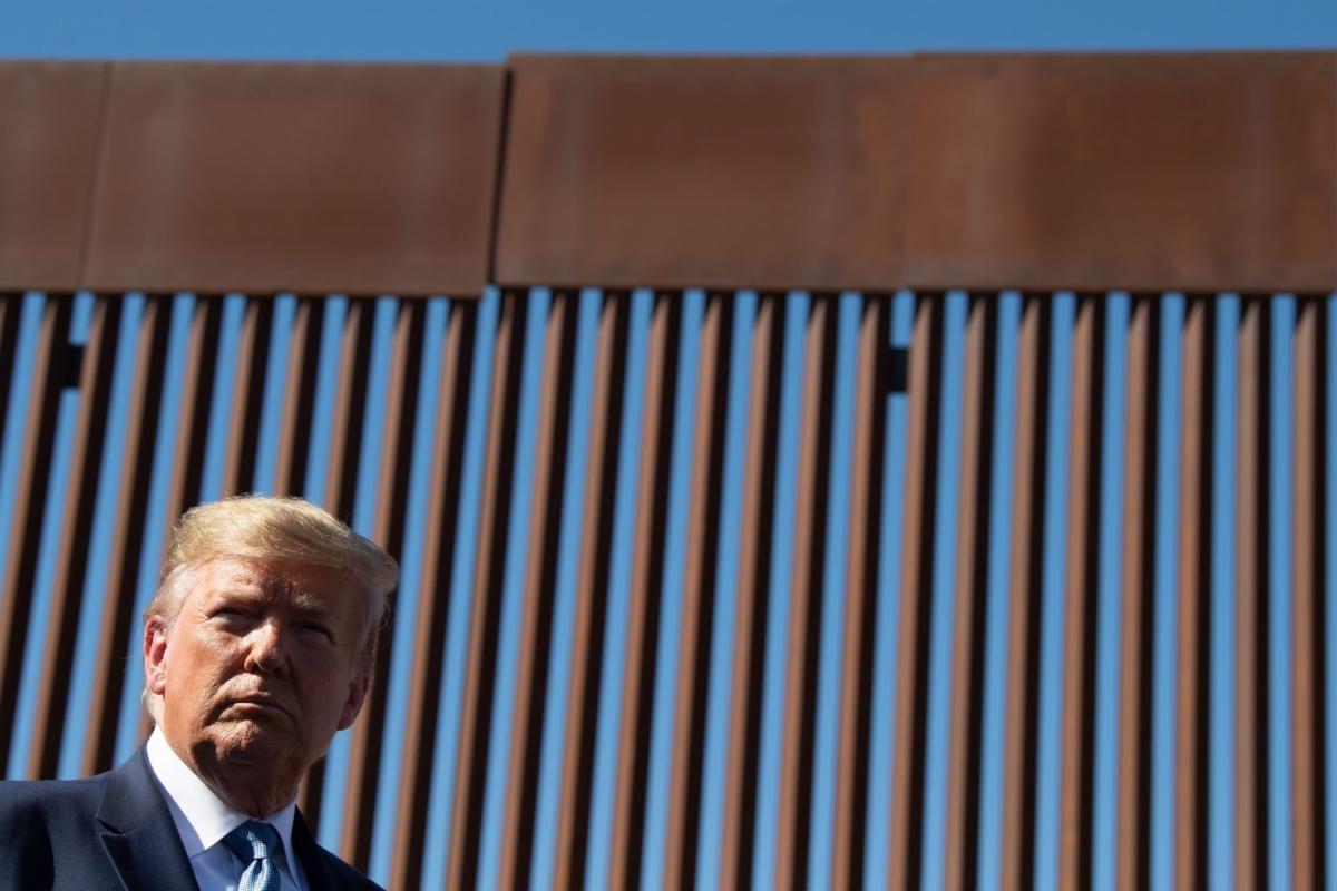 trump border wall2.jpg