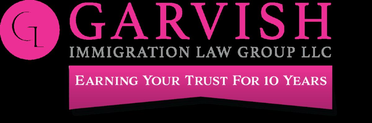 Garvish 10 Year Logo2.png