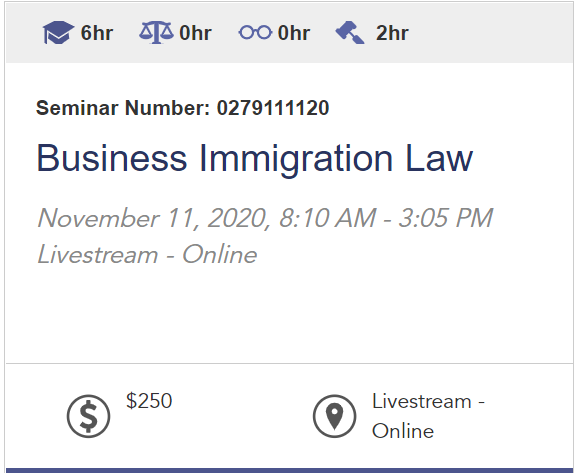 ICLE Business Immigration.png