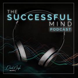 The succesfful mind posdcast.jpg