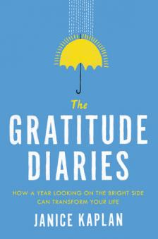gratitude-diaries-cov_10260411.jpg