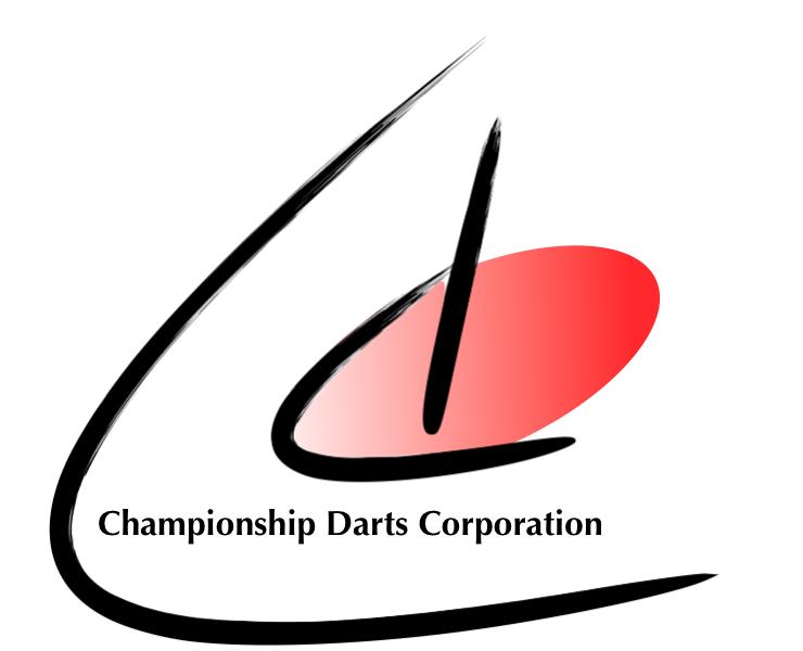 Lo-Res CDC Logo