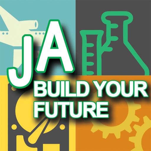 Build Your Future App logo.png