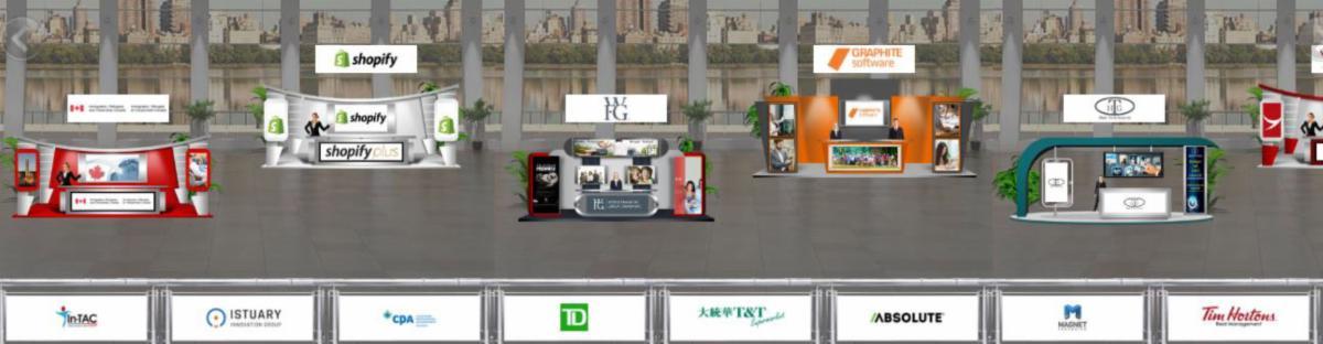 Sample Booth Templates-6.jpg