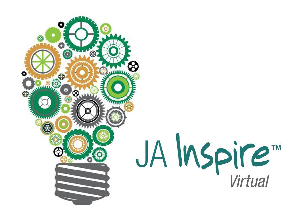 Inspire Logo for Website.jpg