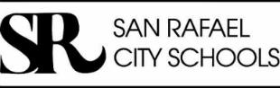 SRCS Logo