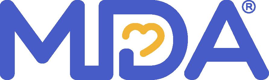 MDA_Logo_2c_pref_RGB.png