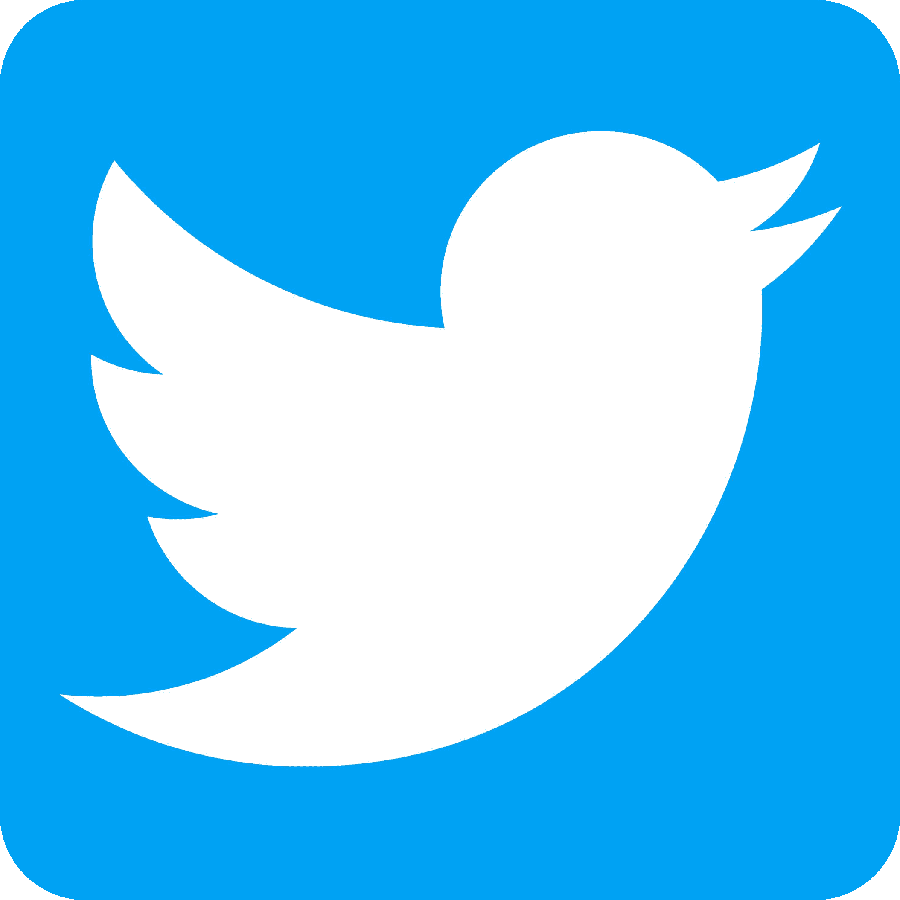 CWTA on Twitter