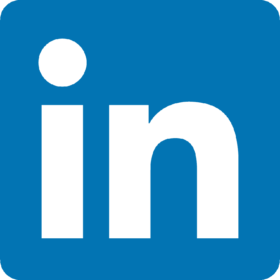 CWTA on LinkedIn