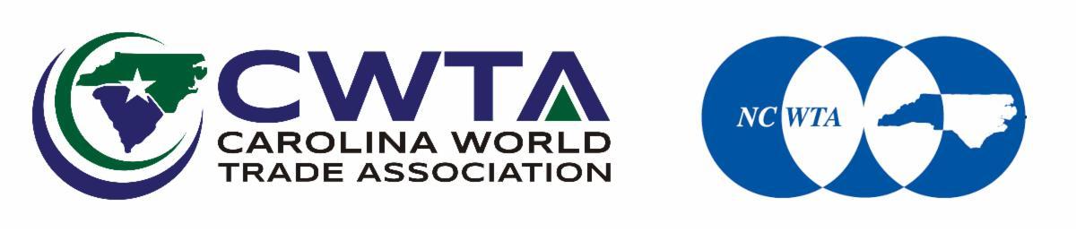 CWTA.org