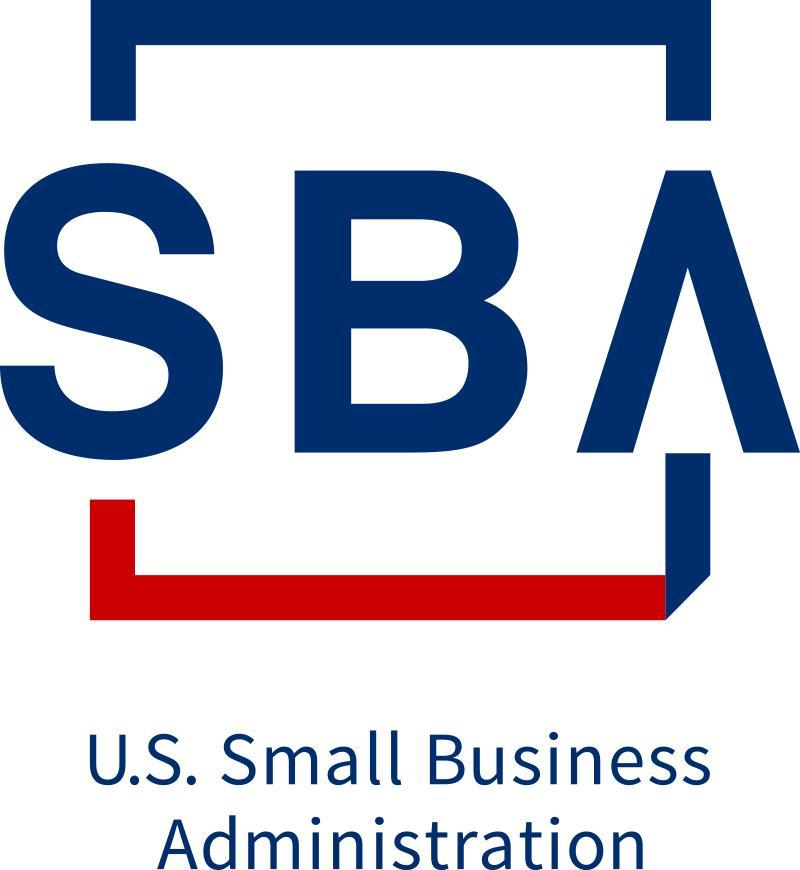 SBA Export Assistance