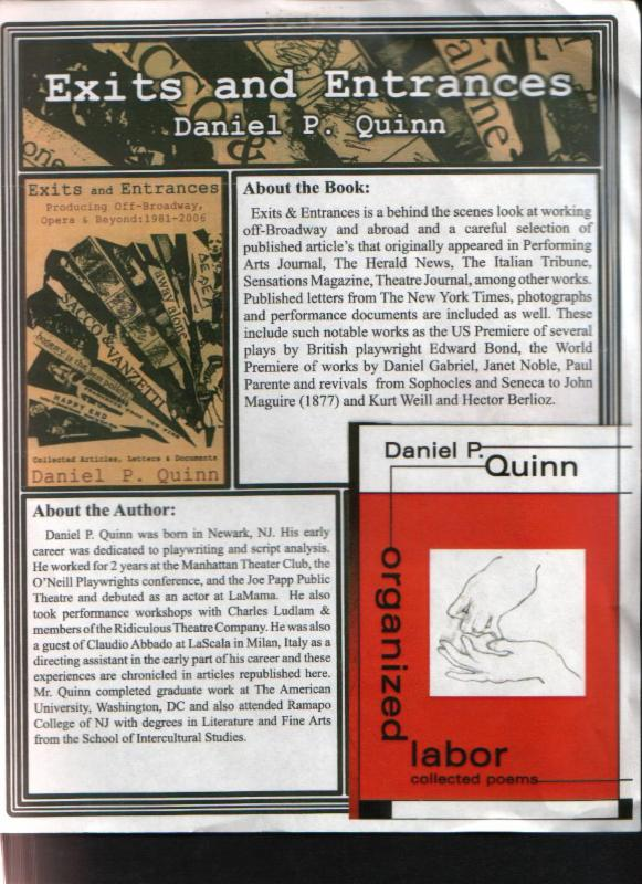 Press for Books in color format.JPG