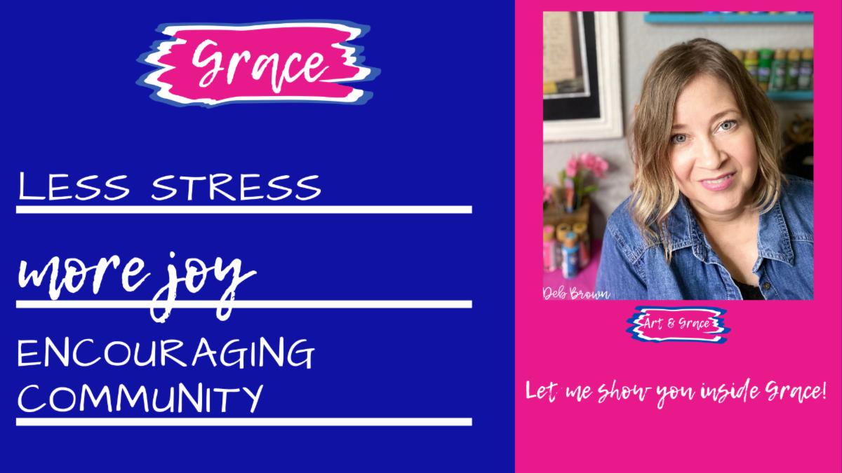 art-grace-membership.png