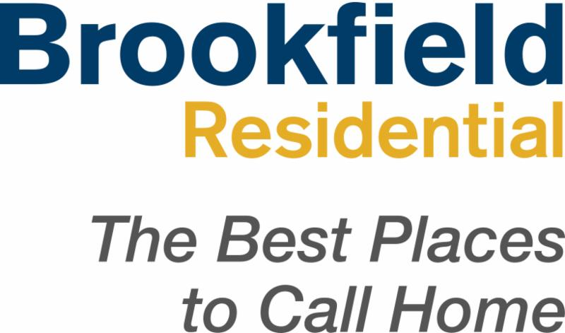 https___www.brookfieldresidential.com_new-homes_california_orange-county