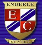 Enderle Center