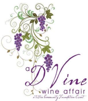 D'Vine Wine