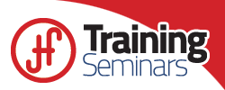 JHF Training Seminars