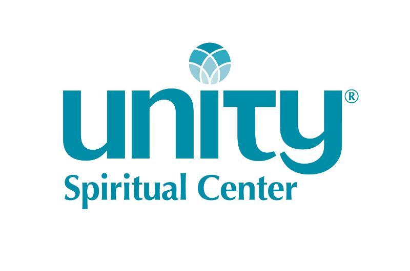 Unity Spiritual Center logo