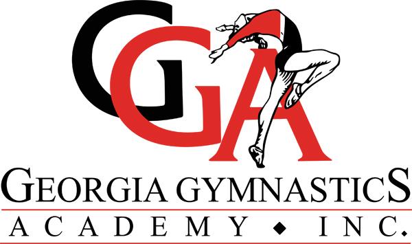 girl's logo