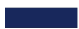 VRP small logo