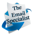 The Email Specialist