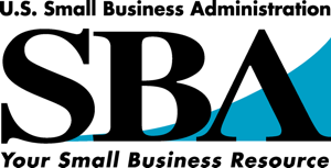 U.S. Small Business Administration, Your Small Business Resource
