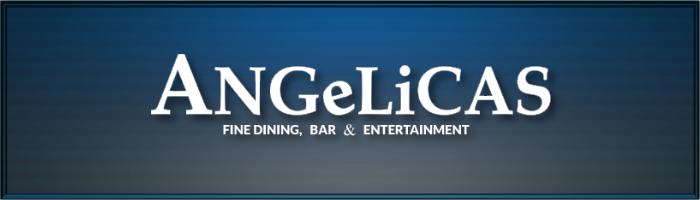 Angelicas Newsletter Top Banner 5