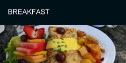 breakfast 250 2